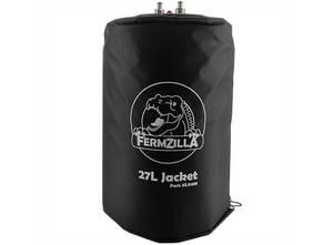 Bilde av FermZilla 27L Isolasjonskappe
