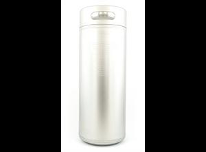 Bilde av Mini Keg 10 liter - Blank