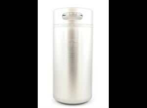 Bilde av Mini Keg 8 liter - Blank
