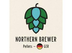 Bilde av Northern Brewer Finest